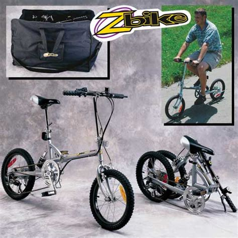 """folding Bike Atoz, A Reference Page Which Will Grow With"