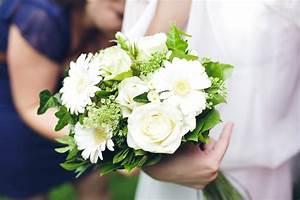Blumen Bedeutung Hochzeit : blumen zur hochzeit und deren bedeutungen wedding deluxe ~ Articles-book.com Haus und Dekorationen