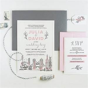 best 25 wedding invitation wording examples ideas on With romantic wedding invitations wording examples