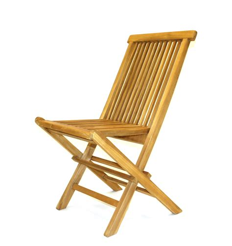 Garden Chair by Teak Garden Chair Hire Cafes Events Exhibitions Be