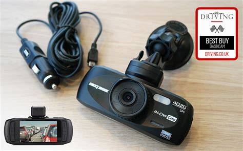buying guide leading dashboard cameras dashcams reviewed