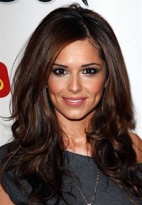 hair color and styles 25 trendy hairstyles and hair color ideas for