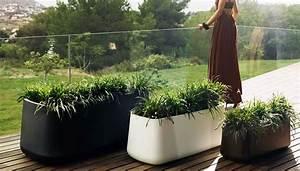 Jardiniere Interieur : jardiniere interieur design stunning jardiniere interieur ~ Melissatoandfro.com Idées de Décoration