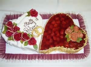 hochzeitstorten dresden fruchtige herzhochzeitstorte bäckerei konditorei heino krahl freital und dresden