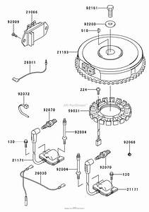 Diagram  Toyota Ta Spark Plug Wiring Diagram Full Version