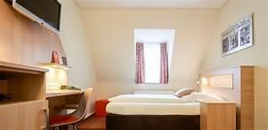 Zimmer In Nürnberg : ihr zimmer in n rnberg hotel victoria tradition moderne ~ Orissabook.com Haus und Dekorationen