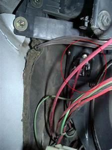 Blower Repairs