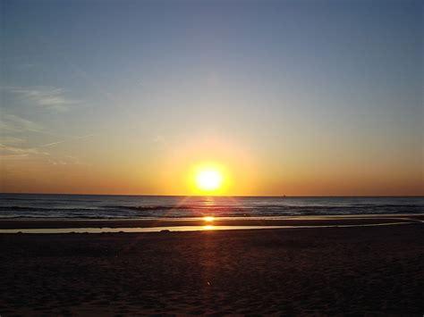 Sonnenuntergang Wikipedia