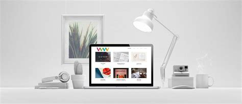 web design agency how to choose the best yet affordable web design agency