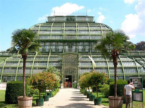 Botanischer Garten Wien Glashaus by File Palmenhaus Sch 246 Nbrunn August 2006 Jpg Wikimedia Commons