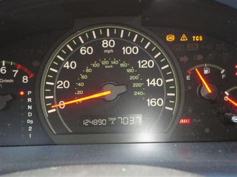 2006 honda accord check engine light 2004 honda accord check engine light honda tech autos post