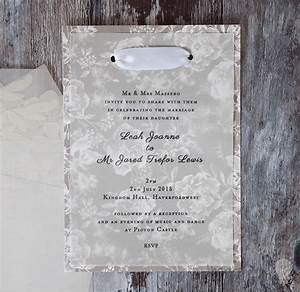 best 25 vellum paper ideas only on pinterest wedding With wedding invitations on vellum paper