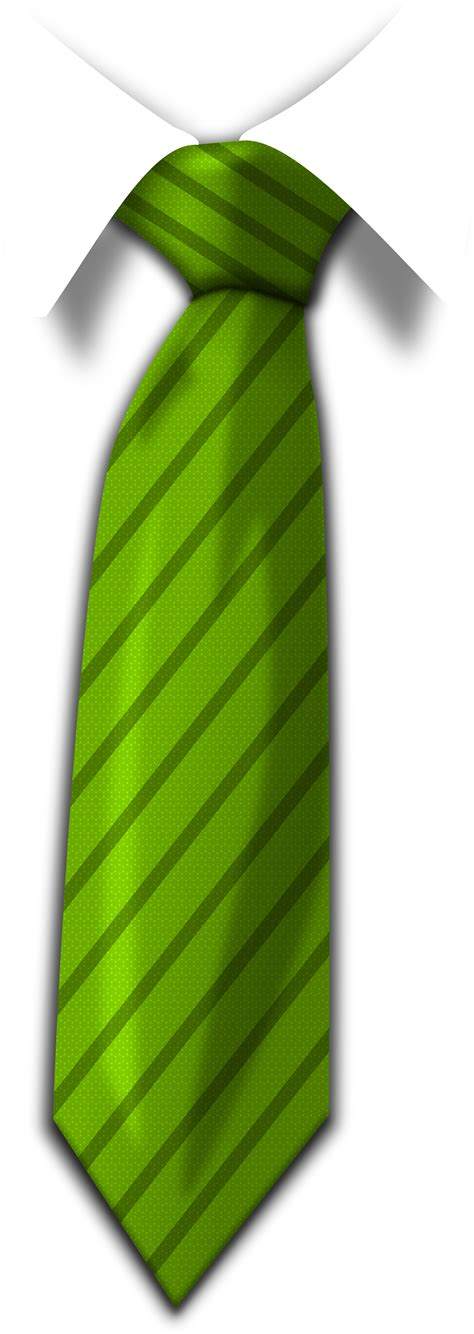 tie png tie transparent background freeiconspng
