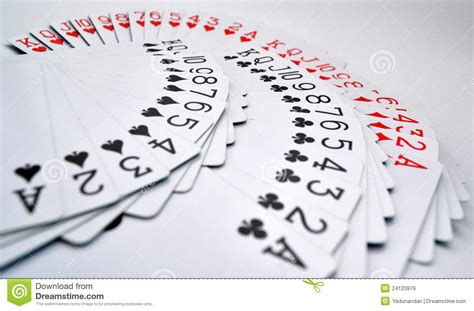 playing cards  hearts diamonds clubs spades royalty