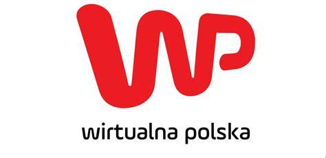 Tak Będzie Wyglądać Nowa Strona Główna Wirtualnej Polski