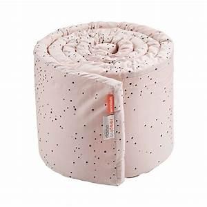 Baby Nestchen Rosa : done by deer nestchen babybett dreamy dots rosa online kaufen ~ Watch28wear.com Haus und Dekorationen