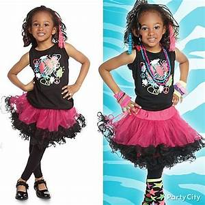 Be sassy Get this shiver me timbers look by adding