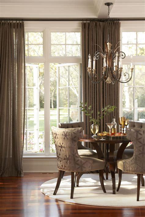Home Decor Items Worth Splurging On