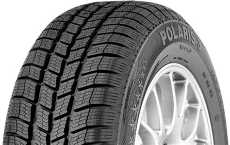 Top 10 Cheap Winter Tyres That Are Worth Buying » Oponeo.co.uk
