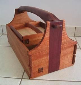 Shooting Range Box Caixa Ferramentas (Toolbox