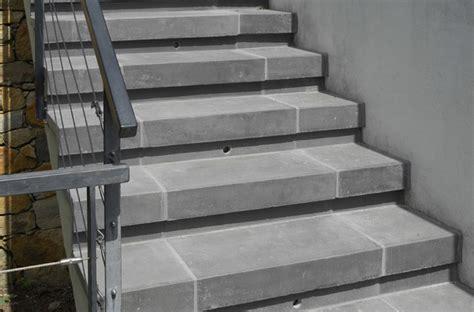 r 233 novation ext 233 rieur et piscine contemporain escalier