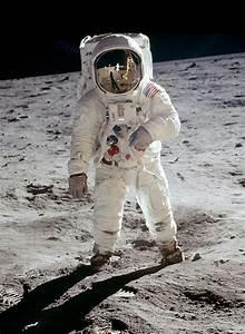 NASA/Apollo