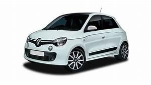 Prix Twingo 3 : mandataire auto renault twingo ~ Gottalentnigeria.com Avis de Voitures
