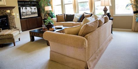 Carpet Cleaner Friendswood Tx, Carpet & Rug Cleaning Services Pearland Can I Use Oxiclean In A Carpet Cleaner Shaw Customer Service Red Style 2017 What Cleans Blood Off How To Bind Edges Yourself Uk Valley Care Rossendale Pure Green Cleaning Clearance Warehouse Colorado Springs Reviews