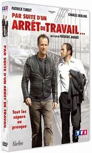 Entorse Epaule Arret De Travail : les sorties dvd janvier 2009 ~ Medecine-chirurgie-esthetiques.com Avis de Voitures