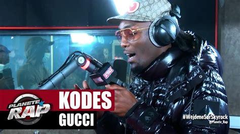 Kodes - Gucci Lyrics   Genius Lyrics