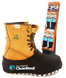 overshoes toronto the original clean bootr order online With cleaning work boots