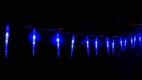 philips led color changing christmas lights christmas