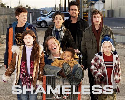 Showtime Shameless Info Kynfo Blog
