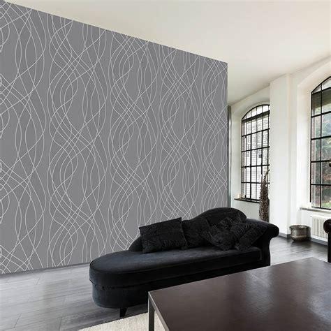 changement du bureau d une association je préfère papier peint design pour mon intérieur