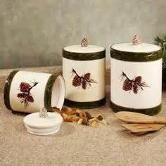 pinecone kitchen accessories pine cone kitchen decor on pine cones 1496