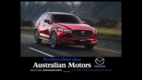 australian mazda motors australian motors mazda on vimeo