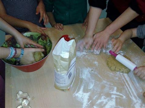 projet atelier cuisine pcs akarova projet de cohésion social