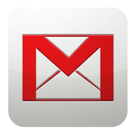 icones gmail images gmail png  ico