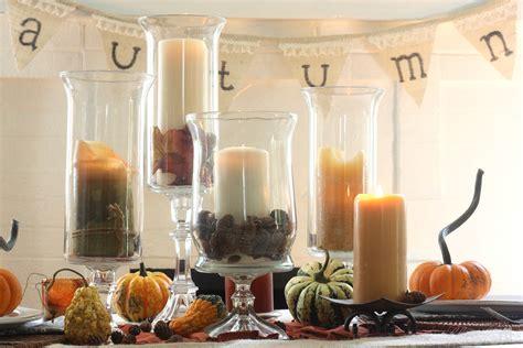 Decorating Ideas For Hurricane Vases by Hurricane Vases Frugal Diy Tutorial