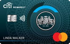 We did not find results for: Rewards Credit Card - Citi Rewards+℠ Card - Citi.com
