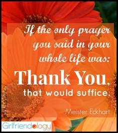 thankful friendship quotes quotesgram