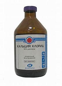Тиосульфата натрия при псориазе отзывы