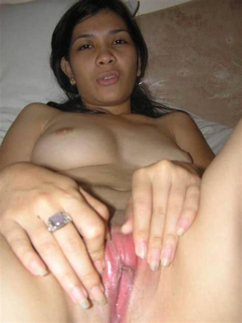 Indonesia Sex Lonte Free Hardcore