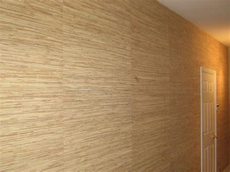 grasscloth natural fabric  grasscloth wallpaper