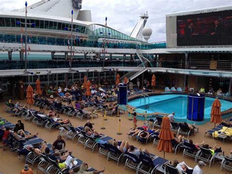 inside carnival cruise ships pokemon go search for tips