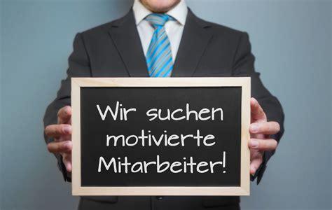 Entkalkungsanlage Das Muessen Sie Darueber Wissen by Arbeitsamt Stellenangebote Das M 252 Ssen Sie Wissen