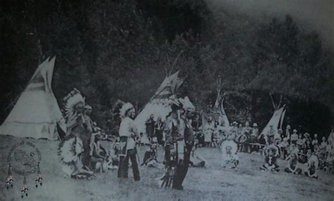 Schaghticoke Tribal Nationschaghticoke Tribal Nation