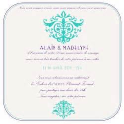 invitation 50 ans de mariage anniversaire de mariage invitation 50 ans création graphique illustration carterie