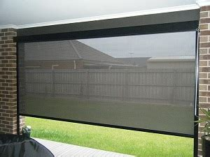 custom blinds roller venetian vertical panel