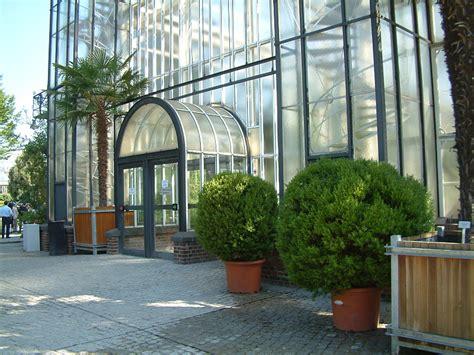 Botanischer Garten Berlin Vermietung by Standort Botanischer Garten Berlin De